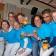 DVB viert kampioenschap op de theedansant uitbundig