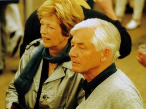 1996: Paul Driessen (Foto: 2000)